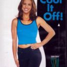 Cool It Off - Debbie Siebers' Slim Series: Stretch/Recovery Workout ( DVD)  with Beachbody