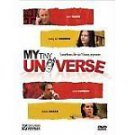 My Tiny Universe [2006]  with Andy Comeau, John Heard