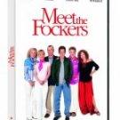 Meet the Fockers (Widescreen Edition)
