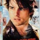 Vanilla Sky - Tom Cruise, Penélope Cruz, Cameron Diaz,