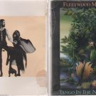 FLEETWOOD MAC CASSETTE LOT (2)