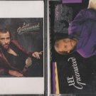 Lee Greenwood Cassette Lots