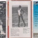 whitney houston cassette lot (2.99)