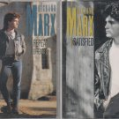Richard Marx Cassette Lot (1.99)