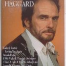 Today I Started Loving You Again - Merle Haggard