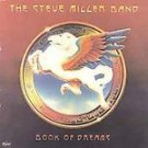 Book of Dreams by Steve Miller Band (1.00)