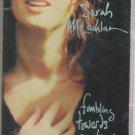 Fumbling Towards Ecstasy - Sarah Mclachlan (1.00)