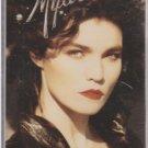 Alannah Myles Cassette (1.00)