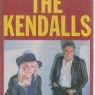 Best of, Kendalls