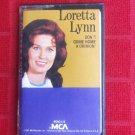 Loretta Lynn - Don't Come Home A Drinkin'