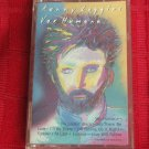 Vox Humana by Kenny Loggins