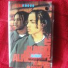 KRIS KROSS Alright [Single]