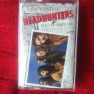 Electric Barnyard by The Kentucky Headhunters