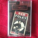 Red Foley - Country Music Hall of Fame 1999 Cassette