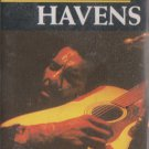 Resume:Best of Richie Havens