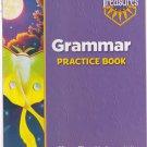 Grammar Practice Book Grade 5 (Florida Treasures)
