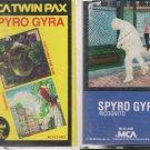 Spyro Gyra (lot 2)