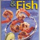 Chicken & Fish (Pillsbury Classic Cookbooks, #267)