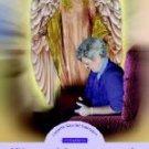 When Marguerite's Angel Spoke  by Lynette Sauriol Baumann