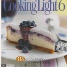 The Best of Cooking Light 6 (Special Edition)