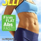 Self - Firm Flat Abs Fast dvd