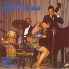 The Incredible Dorothy Donegan Trio  091454031825