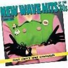 Just Can't Get Enough: New Wave Hits of the '80s, Vol. 14 by Various Artists