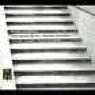 Lutoslawski: Partita; Chain 2; Piano Concerto by Phillip Moll, Anne-Sophie Mutter