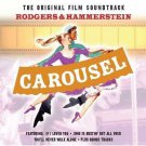 Carousel - The Original Film Soundtrack by Various Artists,Rodgers & Hammerstein