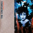 Anima Animus by The Creatures - Siouxsie (Performer)