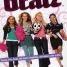 Bratz (Widescreen Edition) [2007] with Paula Abdul, Skyler Shaye, Janel Parrish