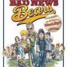 Bad News Bears (Widescreen Edition) [2005] with Billy Bob Thornton