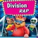 Rock 'N Learn: Division Rap [2004] with Rock 'N Learn