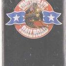 Confederate Railroad Cassette