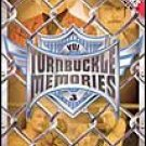 Takedown Masters - Turnbuckle Memories: Vol. 3 [2004]  with Dusty Rhodes