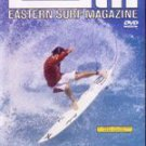 Always Right, The Eastern Surf Magazine Surf DVD Video