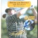 Driving for Distance and Accuracy with Tom Lehman with BONUS DVD - Quick Fixes