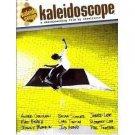 Kaleidoscope-a Skateboarding By Steelroots