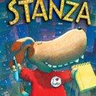 Stanza Hardcover – Jill Esbaum  (Author), Jack E. Davis (Illustrator)