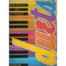 More Keyboard Duets (Paperback) by Fred Bock 2.99