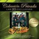 Coleccion Privada: Las 20 Exclusivas by K-Paz De La Sierra