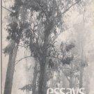 Essays on Prayer - A. W. Tozer