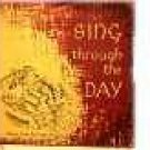 Sing Through the Day: 90 Songs for Younger Children - Marlys Swinger, Bruderhof