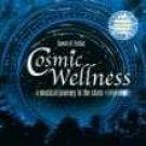 Cosmic Wellness by Sound of Zodiac