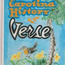 Time in Rhyme.  South Carolina History in Verse.  By Elwell Jones.