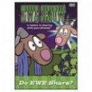 Ewe Know - Do Ewe Share?