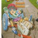 Too Cool Go Cart Genius-Phil Kettle