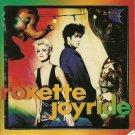 Roxette Joyride CASSETTE