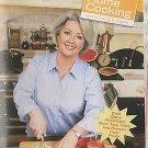 Paula's Home Cooking; Sweet Treats DVD