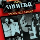 Frank Sinatra - Singing with Friends (DVD, 2004)